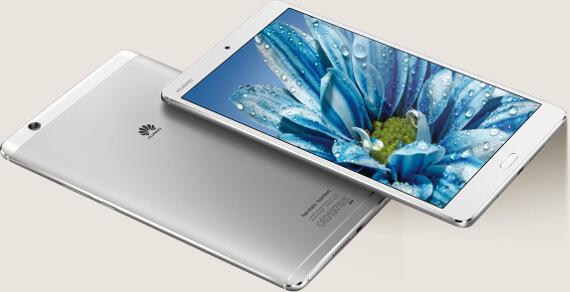 Huawei-MediaPad-M3-4