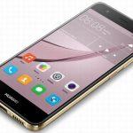 Huawei nova 発表、ミッドレンジの新シリーズ、5インチFHDディスプレイ、Snapdragon625搭載