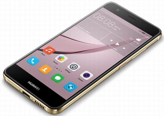 Huawei-nova-1