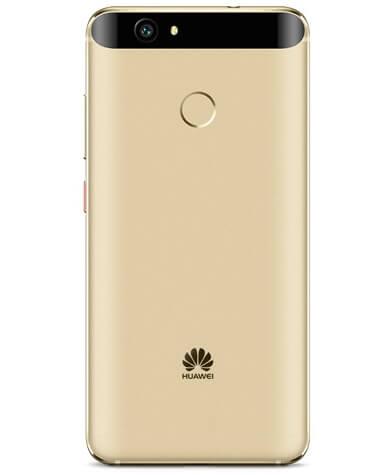 Huawei-nova-4