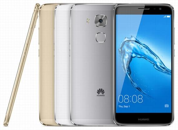 Huawei-nova-plus-1
