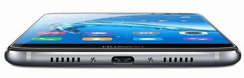 Huawei-nova-plus-3
