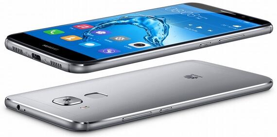 Huawei-nova-plus-4