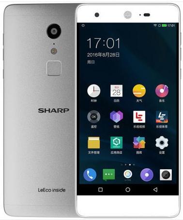 SHARP-A1-1