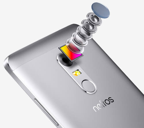 TP-LINK-Neffos-X1-max-4