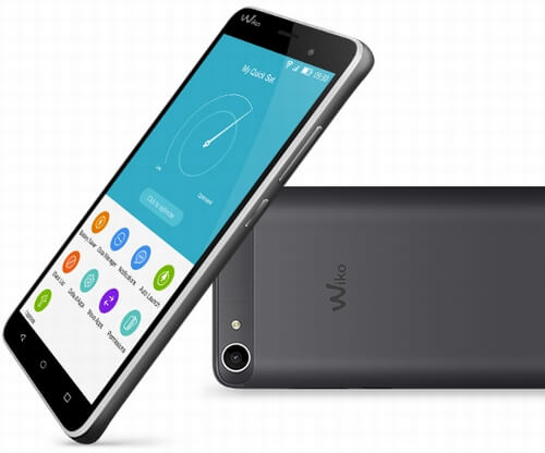 wiko-jerry-2