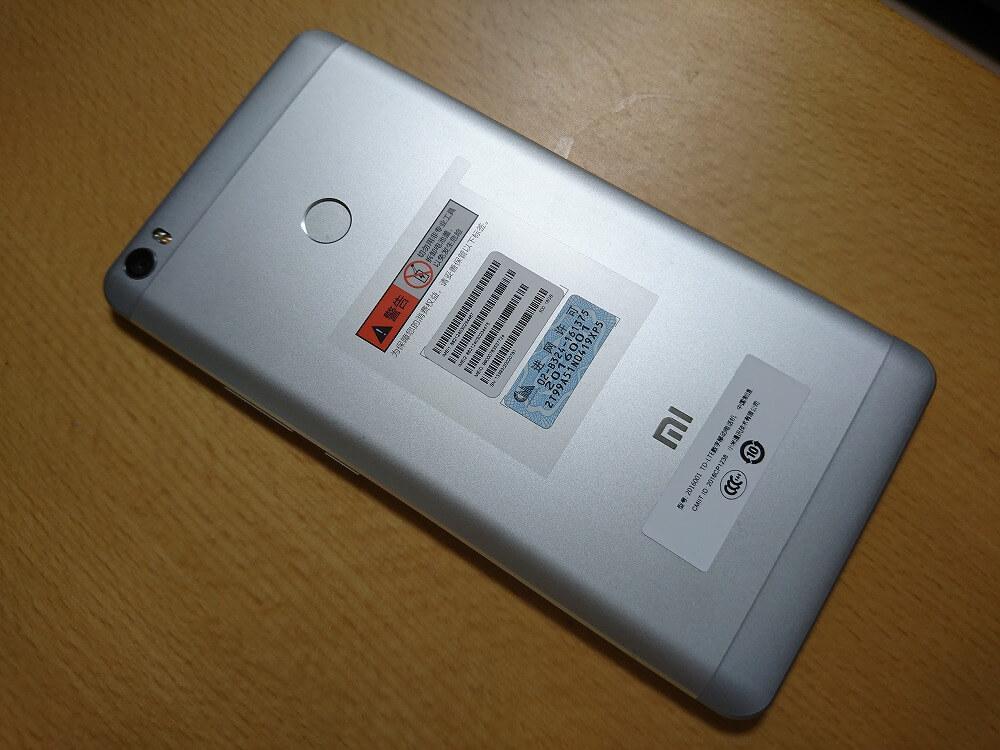 Xiaomi-Mi-Max-review-4