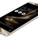Snapdragon820版のZenFone 3 Deluxe (ZS570KL) タイで発売、価格は約68000円