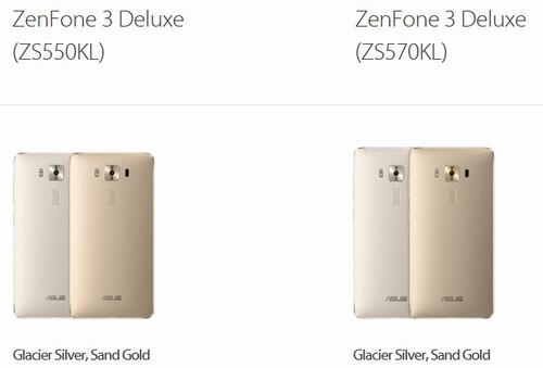zenfone-3-deluxe-zs550kl-3