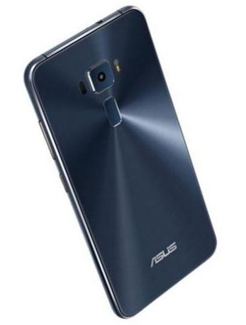 Zenfone3-ZE520KL