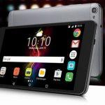 Alcatel POP4 (7) 発表、音声通話可能な7インチ防水タブレット