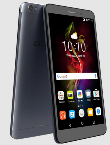 alcatel-pop4-7