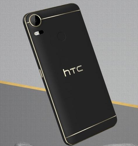 htc-desire-10-pro-1