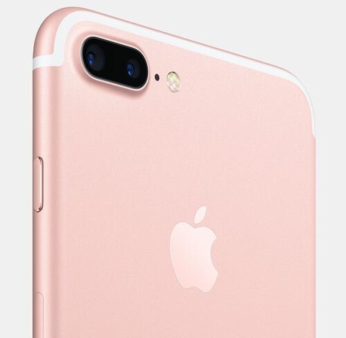 iphone7-plus-4