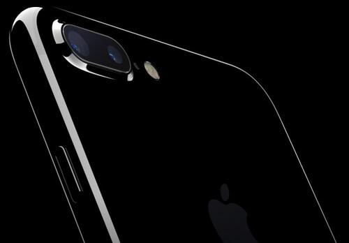 iphone7-plus-5