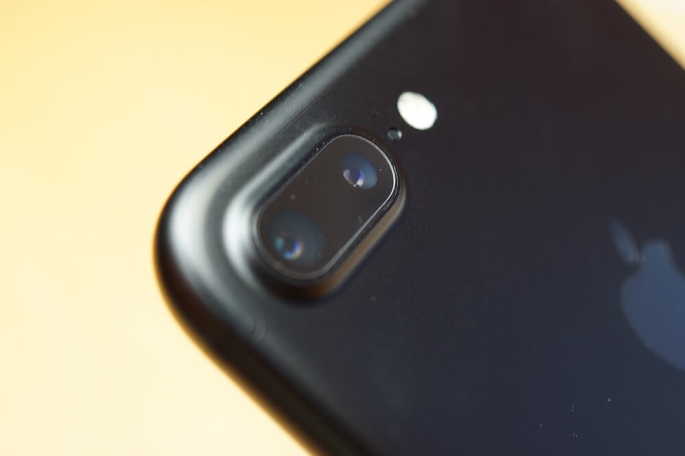 iphone7-plus-review-12