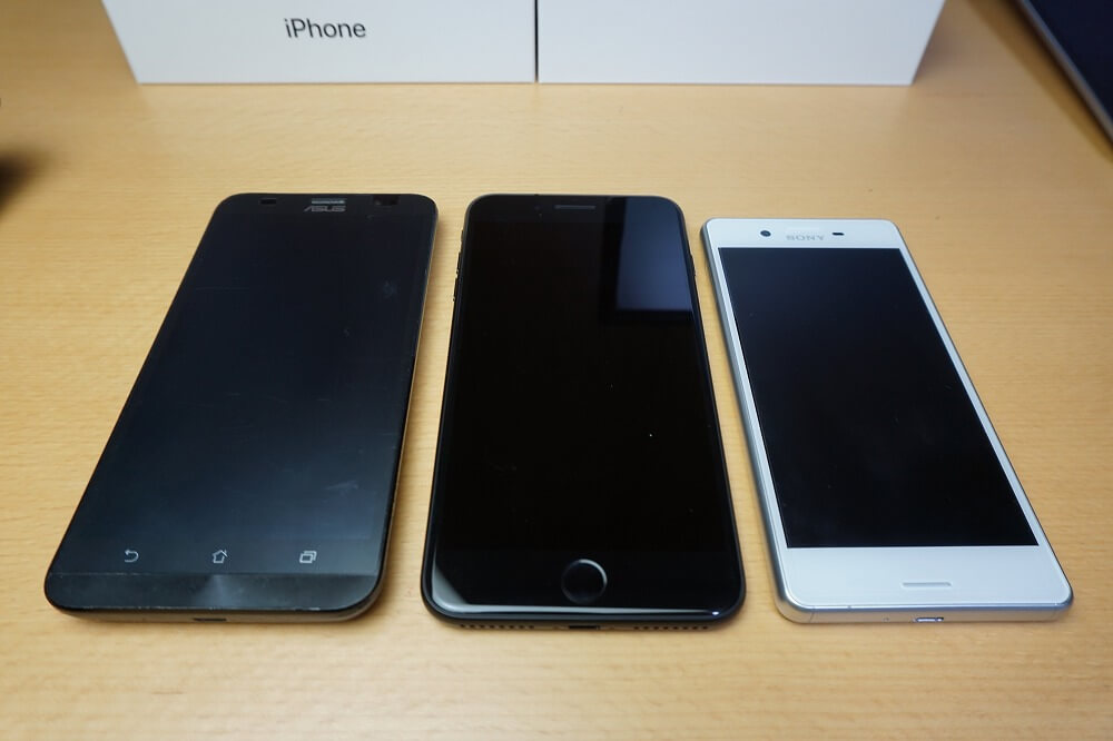 iphone7-plus-review-8