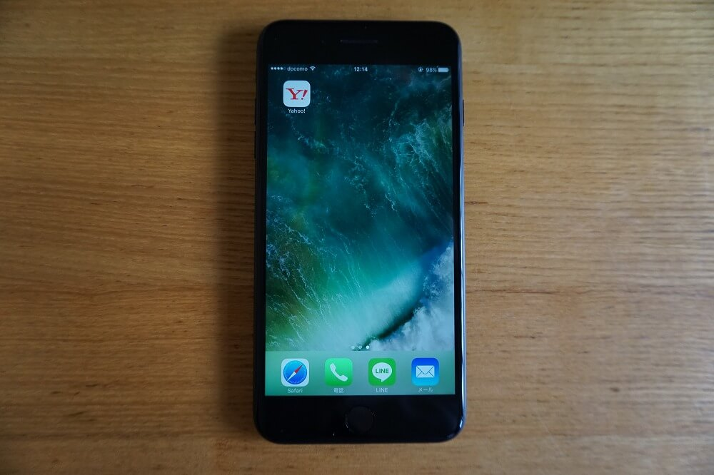 iphone7-plus-review-a