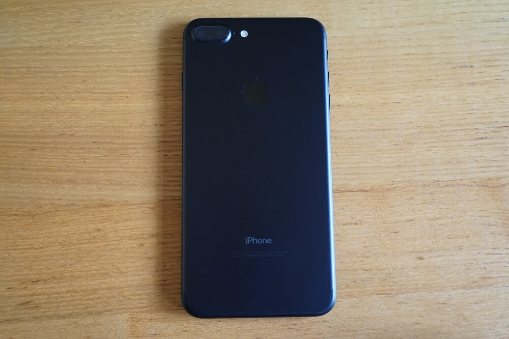 iphone7-plus-review-b