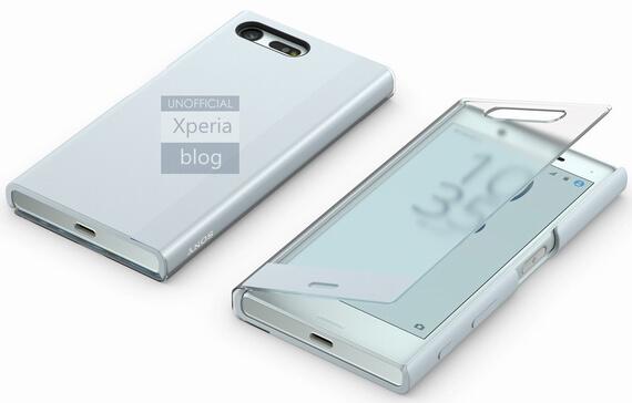 leak-Xperia-X-Compact_4