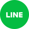 LINEモバイル 提供開始、月額500円からのLINE使い放題の格安SIMサービス、料金プランや特長まとめ