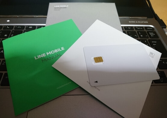 linemobile-review-1