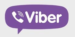 rakuten-Viber1