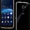 「TCL 950」海外で発表、SD820搭載、両面2.5Dガラスのデザイン性が高いスマートフォン、価格は約5万円