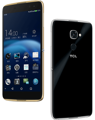 tcl950-1