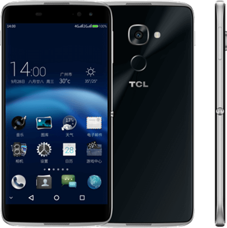 tcl950-3