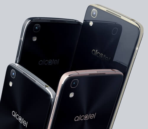 alcatel-idol4-japan2