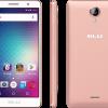 BLU Studio G Plus HD 海外で発表、5.5型HDディスプレイのローエンドスマートフォン