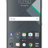 BlackBerry DTEK60 発表、SD820搭載,5.5型2Kディスプレイ,RAM4GB搭載のアンドロイドOSスマートフォン