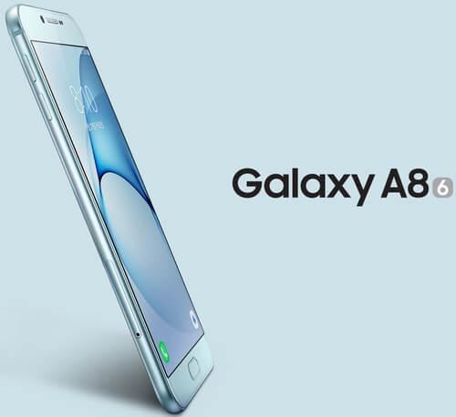galaxy-a8-2016-2