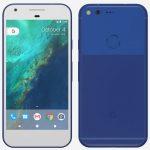 Google Pixel 発表、5型FHD スナドラ821搭載のGoogle純正スマートフォン、価格は約6.7万円から