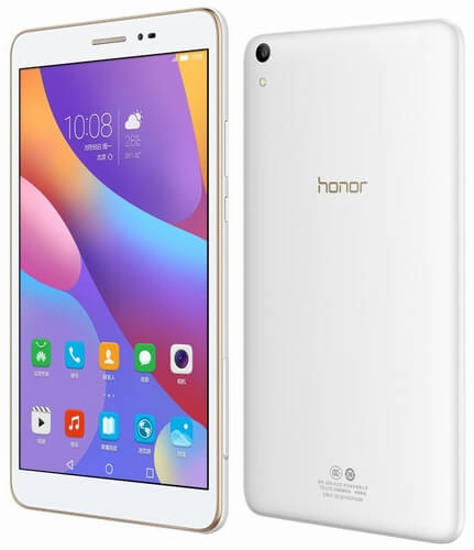 honor-pad2-3