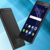 Huawei Honor 8 Smart 海外で発表、Kirin650 RAM2GB搭載の廉価版