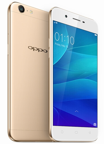oppo-a39-1