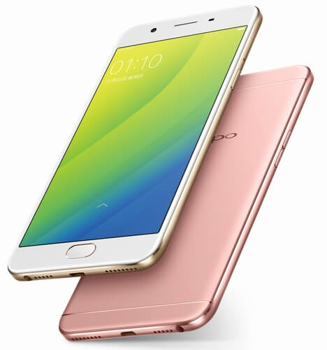 oppo-a59s-2