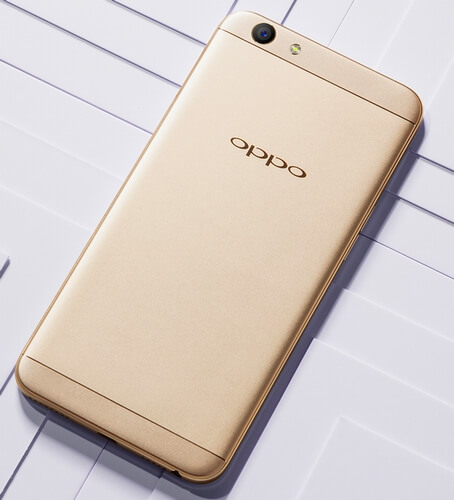 oppo-a59s-3