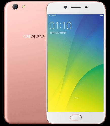 oppo-r9s-2