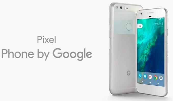 pixel-xl-4