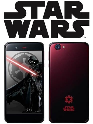 star-wars-mobile-1