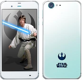 star-wars-mobile-2