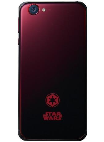 star-wars-mobile-3
