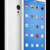 Smartisan M1 / M1L発表、SD821・RAM6GB搭載のハイスペック機、iPhone似の外観