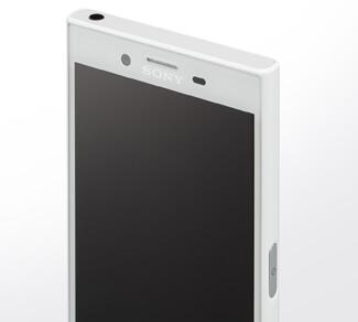 xperia-x-compact-so-02j-4