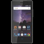 ZTE Tempo 海外で発売、4.5インチディスプレイの小型スマートフォン、価格は70ドル