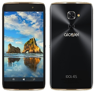 alcatel-idol-4s-with-windows10-vr-1