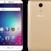 BLU Energy X Plus 2 発表、5.5型ディスプレイ、4900mAh大容量バッテリー搭載の3Gスマートフォン